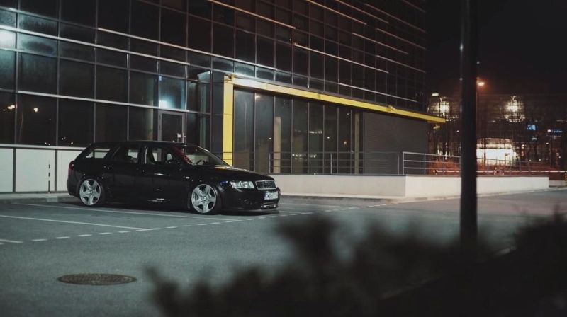 audi-a4-b5-tuning-rs4-1