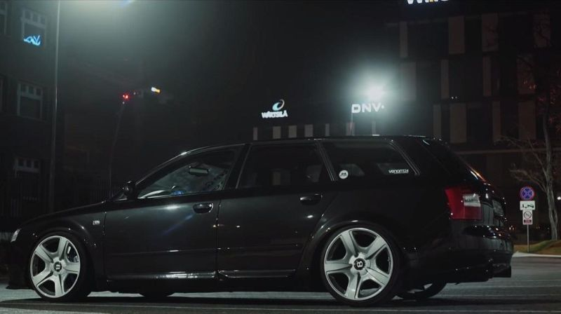 audi-a4-b5-tuning-rs4-4