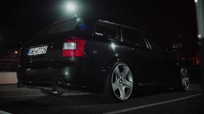 audi-a4-b5-tuning-rs4-5