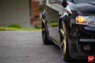 audi s4 vossen wheels tuning b8 3 190x127 Audi RS4 B7 mit Vossen Wheels und extremer Tieferlegung