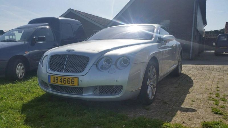 bentley-continental-gt-getting-v6-tdi-2