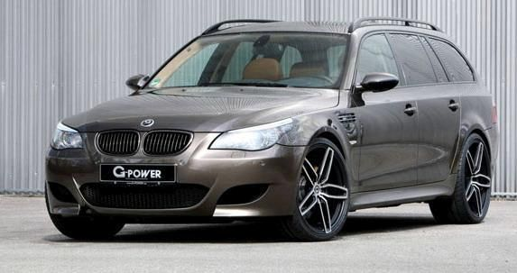 bmw-m5-v10-g-power-1