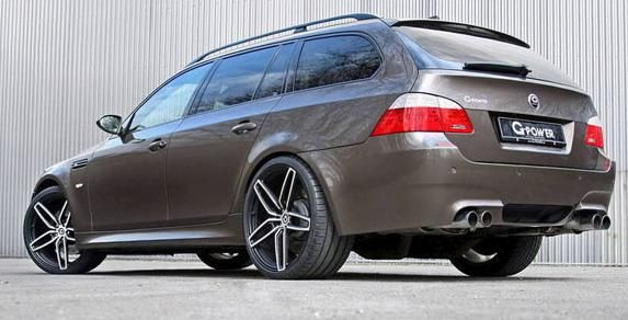 bmw-m5-v10-g-power-2