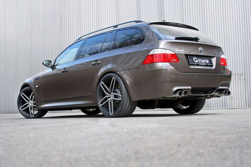 bmw-m5-v10-g-power-4