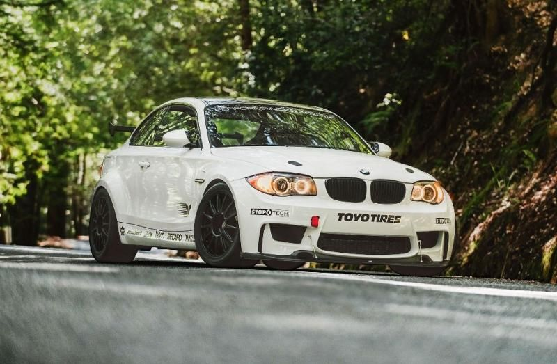 bmw_1_V8_performance_technic_m3-v8-8