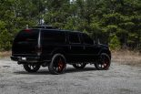 ford excursion forgiato tuning 4 155x103 ford excursion forgiato tuning 4