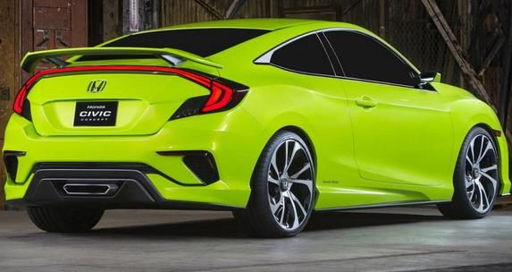 honda-civic-concept-2015-5