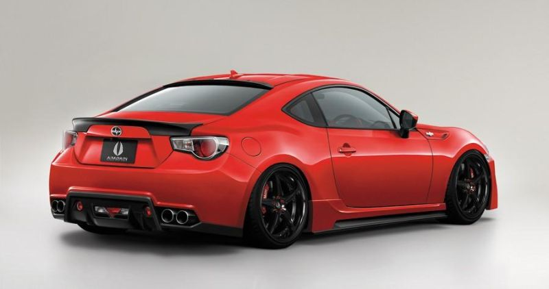 japanese-kit-turns-toyota-gt-86-into-lexus-12