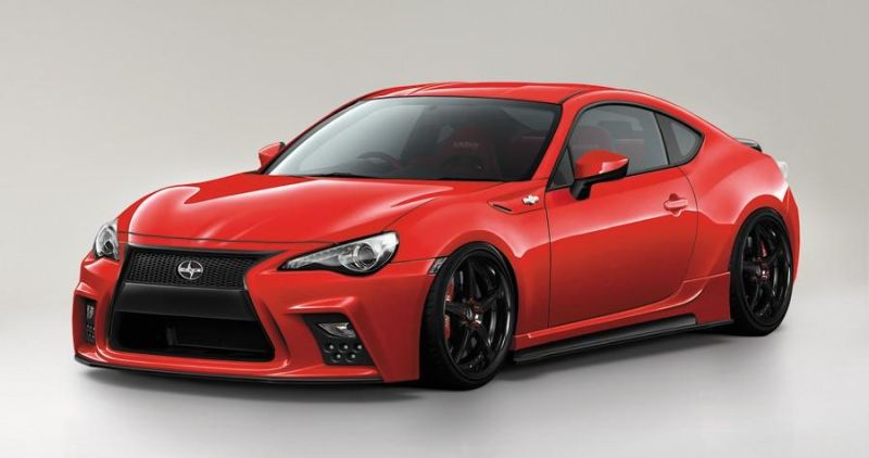 japanese-kit-turns-toyota-gt-86-into-lexus-4