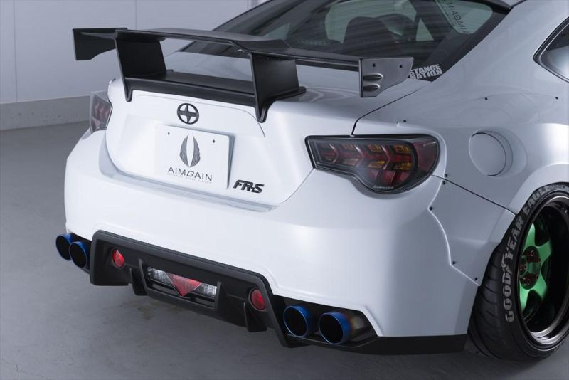japanese-kit-turns-toyota-gt-86-into-lexus-8