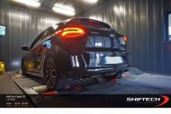 kia procee d gt tuned to almost 250 1 190x127 ShifTech tunt den Kia pro ceed GT auf knapp 250 PS