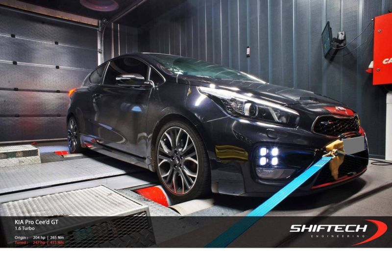 kia-procee-d-gt-tuned-to-almost-250-2