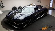 koenigsegg one1 bhp projekt 5 190x107 Fertiggestellt! BHP Project Koenigsegg One