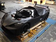 ktm x bow gt4 tuning 3 190x143 KTM X Bow als GT4 Coupe Variante