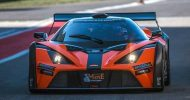 ktm xbow gt4 coupe 3 190x100 KTM X Bow als GT4 Coupe Variante