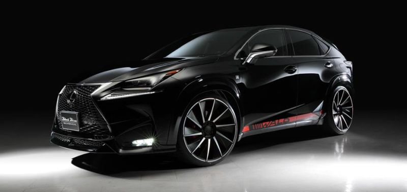 lexus-nx-tuning-wald-internationale-1