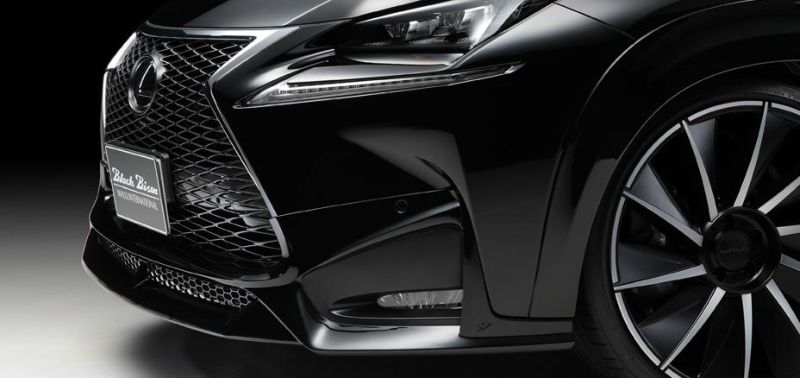 lexus-nx-tuning-wald-internationale-10
