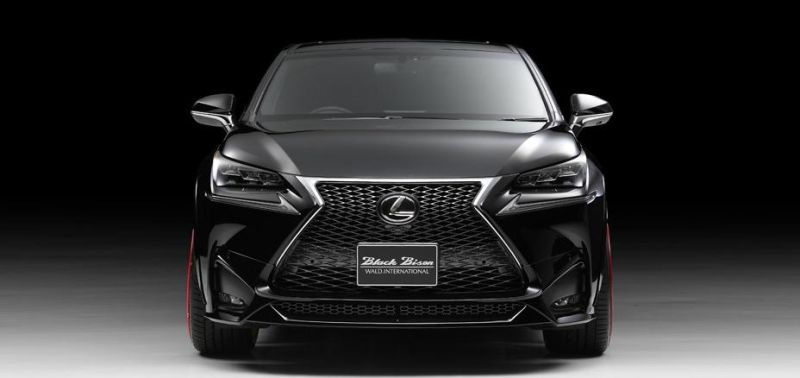 lexus-nx-tuning-wald-internationale-2