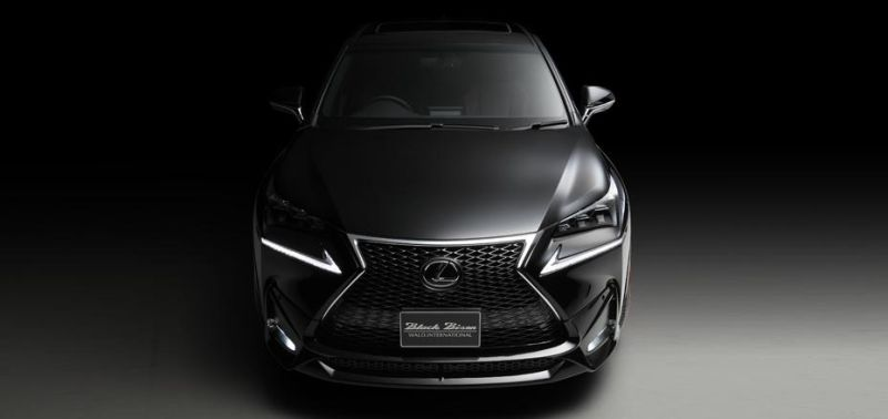 lexus-nx-tuning-wald-internationale-3