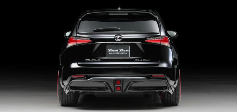 lexus-nx-tuning-wald-internationale-4