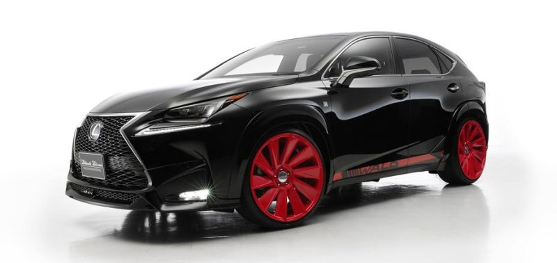 lexus-nx-tuning-wald-internationale-7