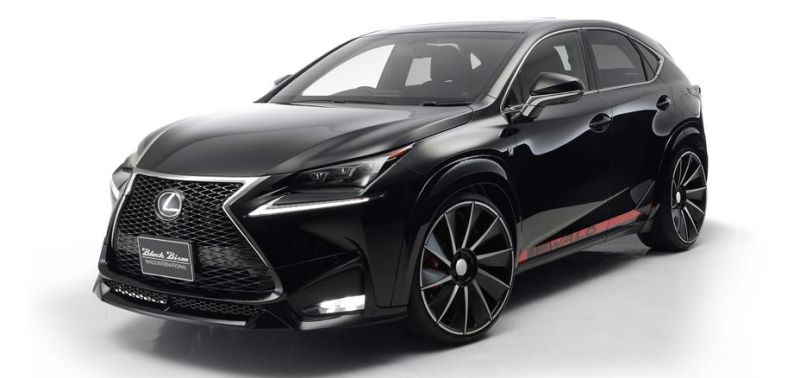 lexus-nx-tuning-wald-internationale-9
