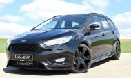 loder1899 ford focus tuning 1 190x114 Tuner Loder1899 tunt den Ford Focus III Facelift