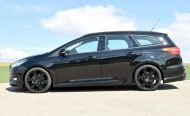 loder1899 ford focus tuning 6 190x116 Tuner Loder1899 tunt den Ford Focus III Facelift