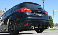 loder1899 ford focus tuning 8 190x115 Tuner Loder1899 tunt den Ford Focus III Facelift