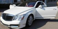 maybach tuning DC 2 Kopie 190x94 DC Dream Cars bietet Tuning für den Maybach 57S Coupe an