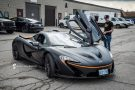 mclaren p1 owned by canadian dj deadmau5 1 135x90 McLaren P1 von DJ Deadmau5 scheint fertiggestellt