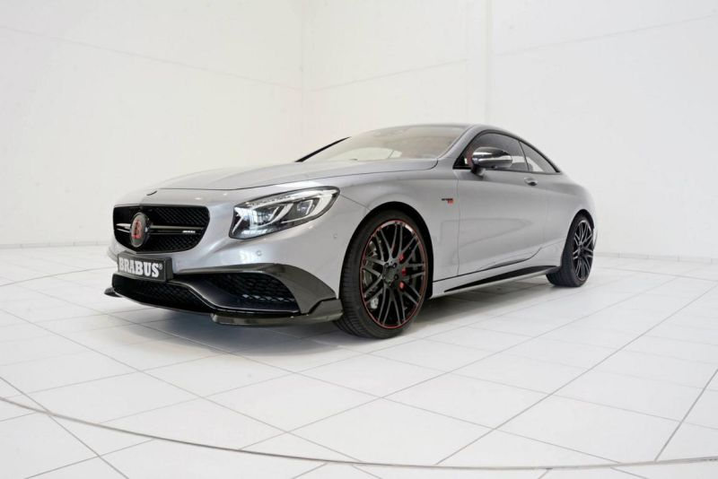 mercedes-s-63-amg-coupe-brabus-850-2015-1