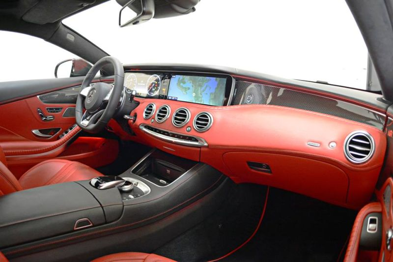 mercedes-s-63-amg-coupe-brabus-850-2015-11