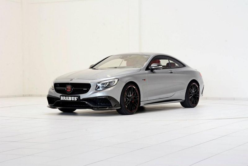 mercedes-s-63-amg-coupe-brabus-850-2015-2