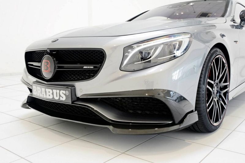 mercedes-s-63-amg-coupe-brabus-850-2015-3
