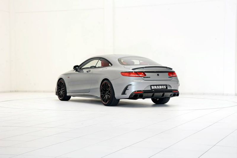 mercedes-s-63-amg-coupe-brabus-850-2015-6
