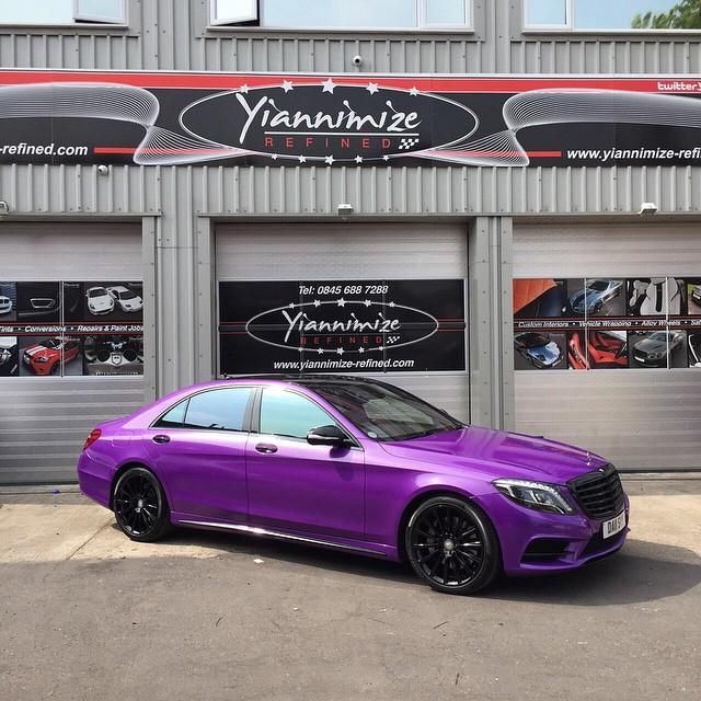 mercedes-s-class-wrapped-in-purple-2