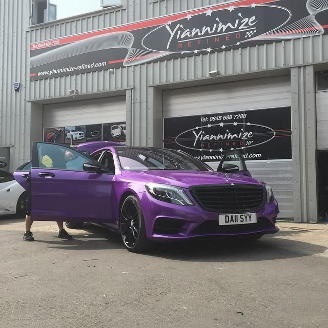 mercedes-s-class-wrapped-in-purple-3