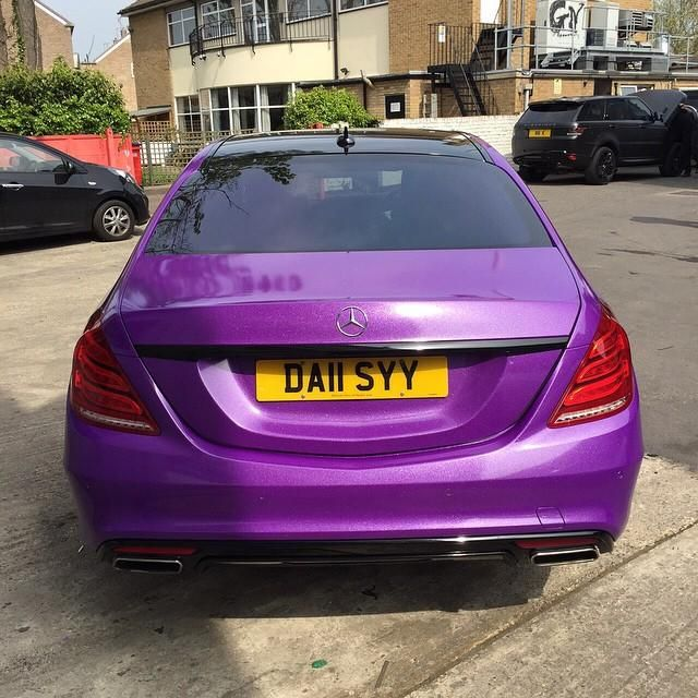 mercedes-s-class-wrapped-in-purple-5