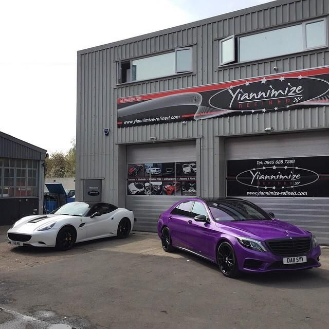 mercedes-s-class-wrapped-in-purple-7