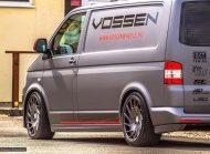 oct tuning vw t5 tuning 3 190x139 O.CT Tuning pimpt den Volkswagen VW T5 Bus