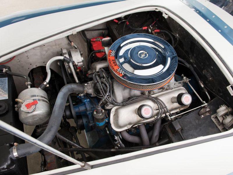 original-shelby-289-competition-cobra-3