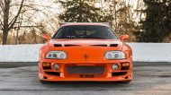 supra fast and furious sale 1 190x106 zu verkaufen: The Fast And The Furious Toyota Supra in Orange