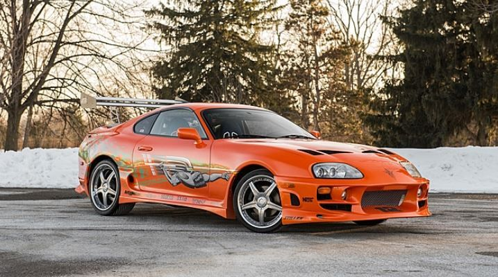 supra-fast-and-furious-sale-2