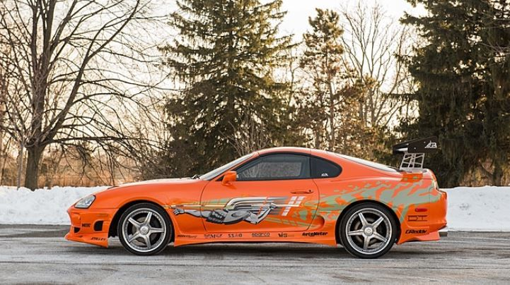 supra-fast-and-furious-sale-3