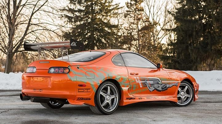 supra-fast-and-furious-sale-4