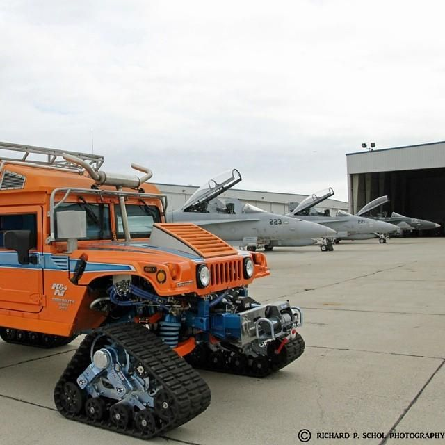 two-hummers-will-be-the-first-zero-1