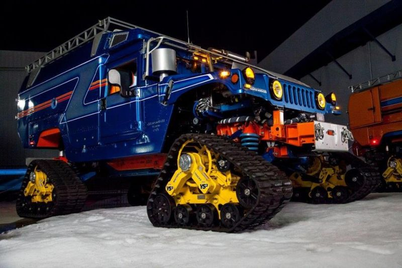 two-hummers-will-be-the-first-zero-2