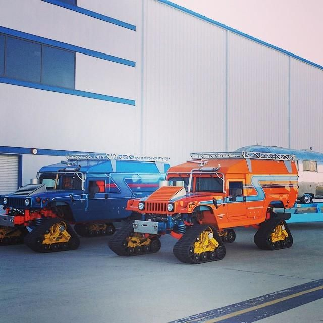 two-hummers-will-be-the-first-zero-3