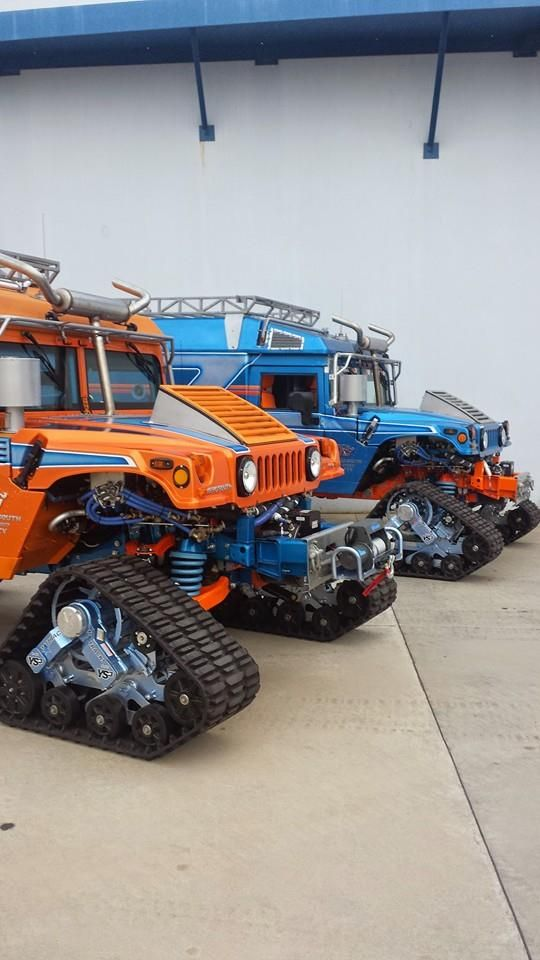 two-hummers-will-be-the-first-zero-5